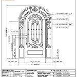 C03-504  GARANZIA GCH RIGHT IN