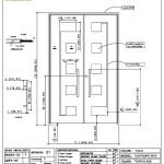 C04-201  CONTEMPO  RI