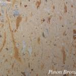 Pinon Bronze Oscuro